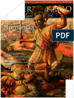 Desperta Ferro Antigua y Medieval Numero 41 Numancia.pdf