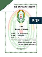 151154690-Monografia-Cancer-de-Mama.pdf