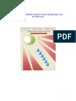 guia_de_material_basico_para_trabajar_con_potencias2.pdf