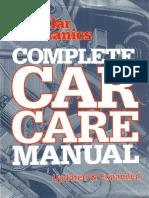 Popular_Mechanics_Complete_Car_Care_Manual.pdf