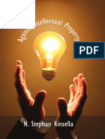 Against Intellectual Property.pdf