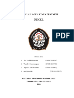 346929139-Makalah-Nikel.doc