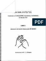 Manual Corte y Confeccion