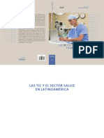 telefonica-ticsalud-01.pdf