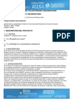 Proyecto extension salud trans.pdf