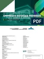 Boletim_das_Empresas_Estatais_Federais_4_edicao.pdf