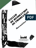 Taller_de_resolucion_de_problemas (1).pdf