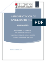 292844871-Cableado-Estructurado-Cabinas-de-Internet.docx