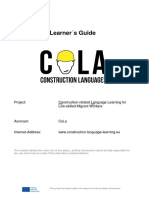 EN_CoLa Learners Guide Finished.