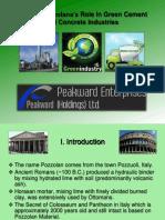 Pozzolana role.pdf
