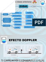 EFECTO DOPPLER Y FONDULATORIOS.pptx