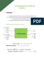 balance de la cañaaaa2.docx