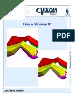 dilucion.pdf