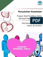 101238914-Penyuluhan-Kesehatan-Reproduksi.ppt