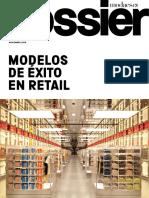 Modelos de Exito en Retail 2016_dossier_retail