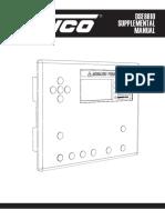 OPM-127_DSE8610-Supplemental-Manual.pdf