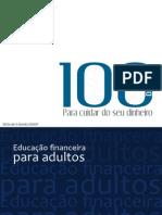 Educação Financeira - 100 Dicas (E-Book)