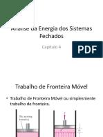 386099-Termodinamica_AULA_CAP_4.pdf