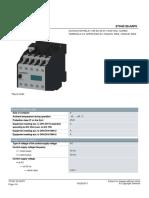 CONTACTOR RELAY 55E.pdf