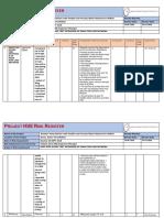 hydro test RA.pdf
