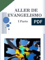 algunos tips para evangelizar