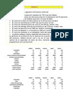PCP 4.xlsx