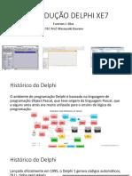 001 - Introdução Delphi XE7.pdf