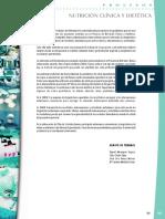 Plan de Cuidados Nutrición Clínica y Dietética.pdf