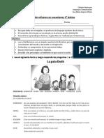 Guía-lenguaje-4°-básico-2015.pdf