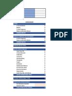 Proyección de una subsidiaria CAPTOP.xlsx