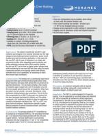 SBCT Sheet Web