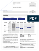 183470-cambridge-english-proficiency-sample-statement-of-results.pdf