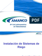 Instalacion de Sistemas de Riego.pdf