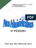 325983700 Manual de Direito Previdenciario Andre Studart 2015 PDF