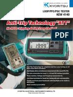 KEW-4140.pdf