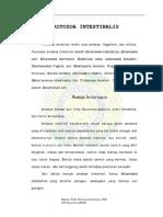06001187.pdf