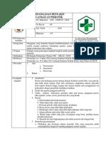 4. Penanganan penyakit Gangguan psikotik.docx