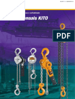 Kito - Manual