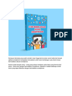 5 IDE BISNIS ONLINE PALING HOT 2018.pdf