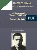 8-TEORIA-SOCIOCULTURAL-Vigotsky.ppt