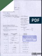 147444008-Administracion-de-operaciones-Estrategia-y-analisis.pdf