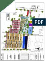 Site Plan Layout1