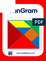03-cognitiva-tangram.pdf