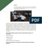 LAS PRÁCTICAS LÚDICAS 2.docx