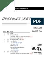 sony_kdl-42w654a_kdl-32w600a_kdl-32w603a_kdl-32w605a_kdl-32w607a_kdl-32w650a_kdl-32w651a_kdl-32w653a_kdl-32w654_kdl-32w655_kdl-32w656_kdl-42w674a_chassis_rb1g+unique2.pdf