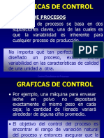 Clase 8 GraficaControl.ppt