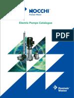 pumpts.pdf