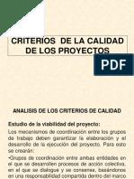 CRITERIOS_DE_CALIDAD.pdf