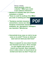 CHINTESENTA.doc