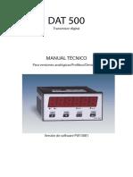 Es MAN DAT500 Utilcell (1)